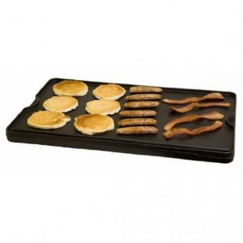 Camp Chef CGG24 Cast iron grill/griddle