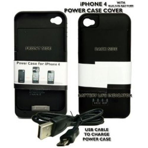 Digicom Digital Power Station for IPod/ Iphone /Iphone 3G