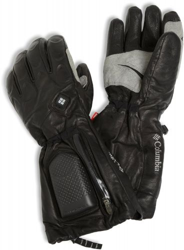 Columbia Men's Bugaglove Max Electric Gloves