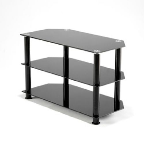Furniture Entertainment Furniture Table Plasma Tv Table