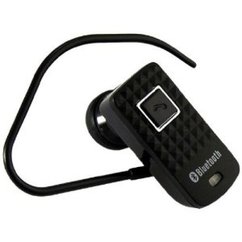 Car and Driver CDBT202 High End Superior Sound Bluetooth Headset