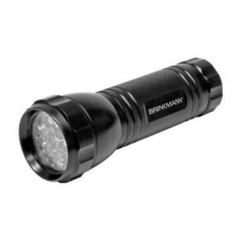 Brinkmann AAA Cell Battery LED Flashlight