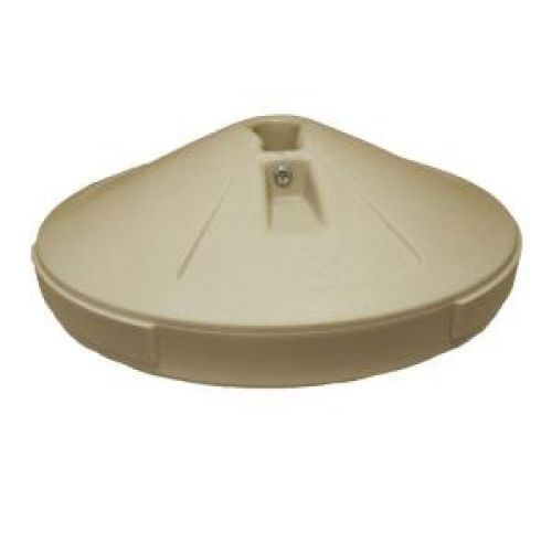5in. H Umbrella Base